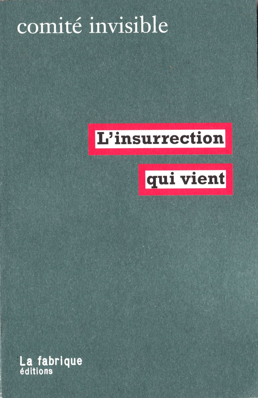 http://a35.idata.over-blog.com/1/90/56/67/Blog---Suite-0/L-insurrection-qui-vient.jpg