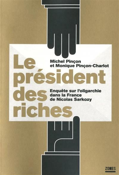 http://a35.idata.over-blog.com/2/04/62/62/Photothek-D/Ectac.Le-president-des-riches.03.jpg