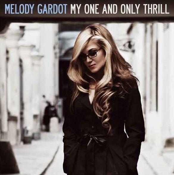 melody-gardot.jpg (585×586)
