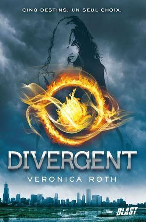 http://a35.idata.over-blog.com/2/84/71/67/01/chronique-divergent-veronica-roth-L-bcY2jx.jpg