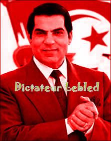 http://a35.idata.over-blog.com/237x300/1/50/59/42/amnesty-tunisie/ben_ali-copie-1.jpg
