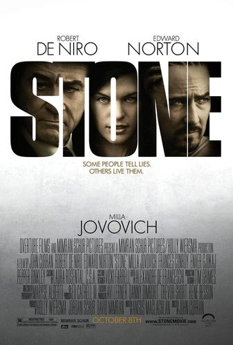 Stone film streaming