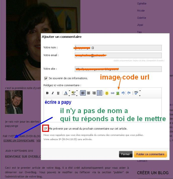 http://a35.idata.over-blog.com/4/02/22/18/montage-pour-note-explic/yvette-commentaire--2.jpg