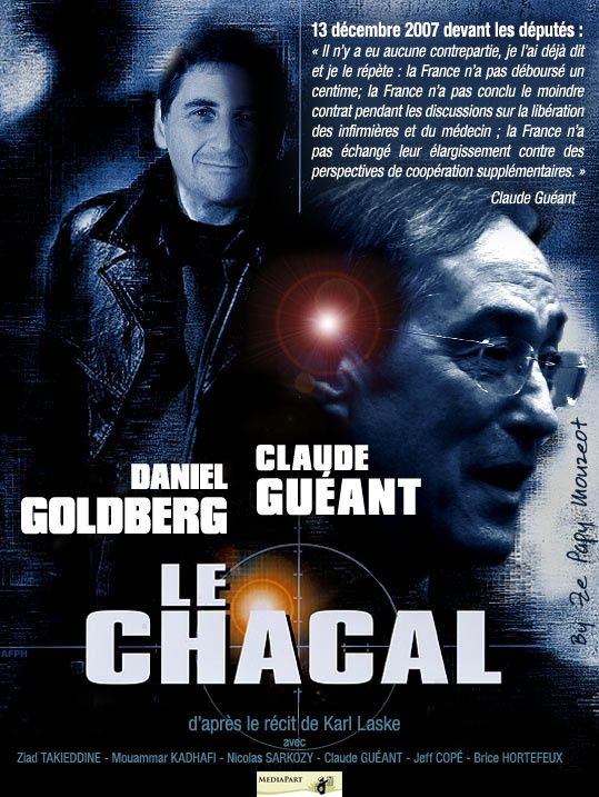 http://a35.idata.over-blog.com/4/16/26/23/Album/Le-Chacal.jpg