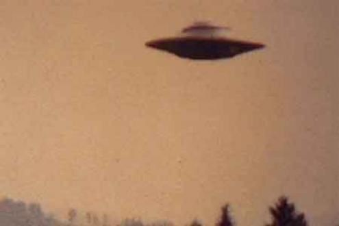 Imagenes de OVNI s o Extraterrestres Ovni