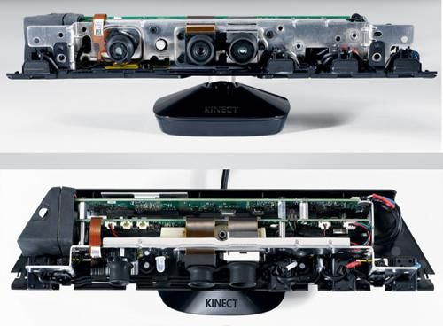 Euh Kinect simpa dit donc  Kinect-a-poil