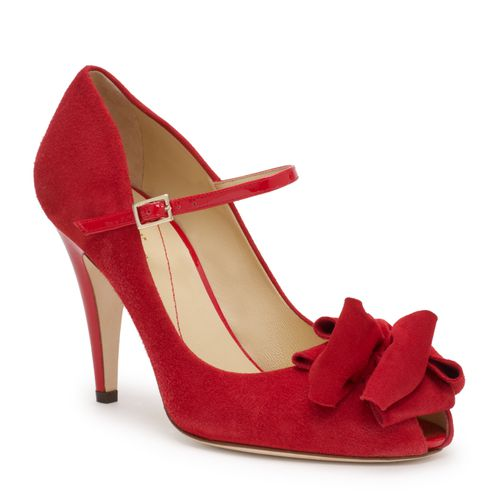 http://a35.idata.over-blog.com/500x500/3/92/77/65/Accessoires/kate-spade-chaussures-rouges-mariage.jpg