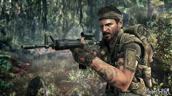 call-of-duty-black-ops-playstation-3-ps3-018.jpg